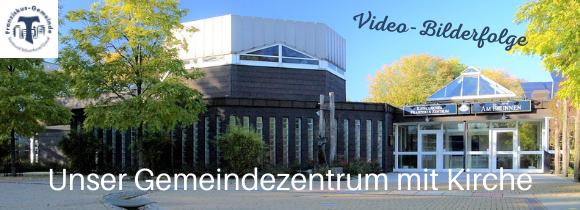 Gemeindezentrum-mit-Kirche-der-Franziskus-Gemeinde-1