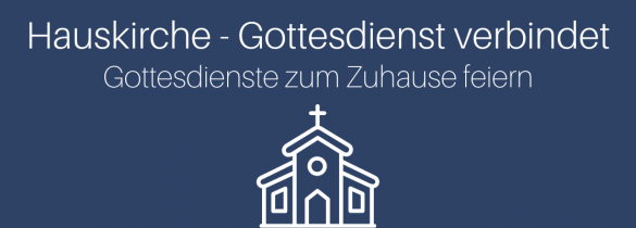 Hauskirche-Homepage-F-1-1