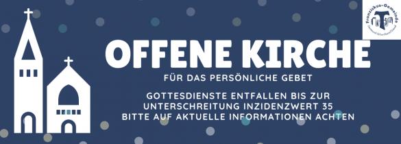 Offene-Kirche-F-2