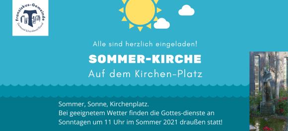 Sommer-Kirche-Web-1